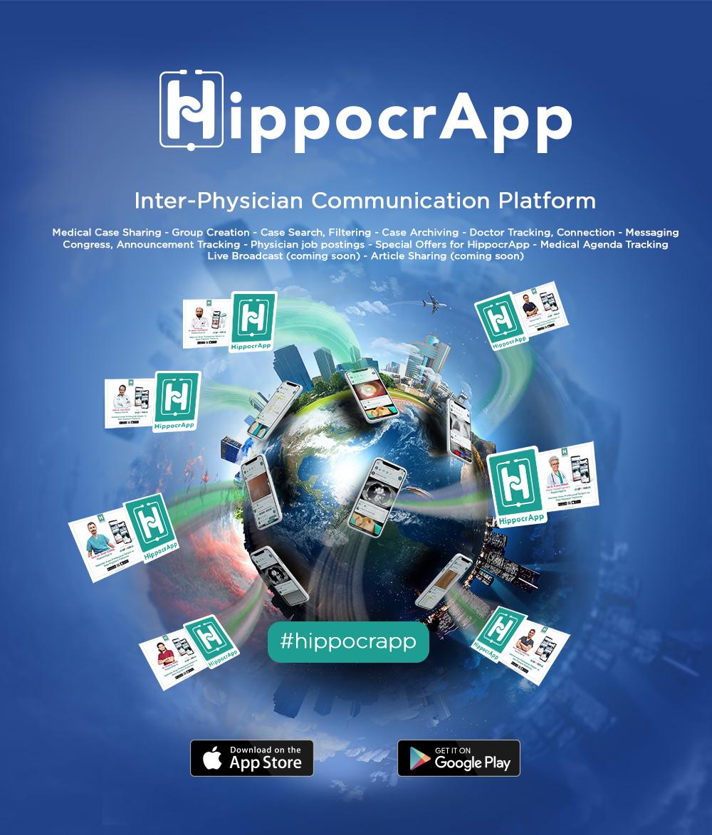 HippogrApp